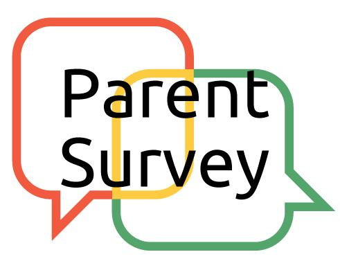 Image result for parent survey images